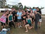 Basic Training Mona Vale Outdoor Fitness Fitness Join the Basic Fitness family.