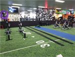 Fit n Fast Liverpool Gym Fitness Welcome to FNF 24/7 Liverpool