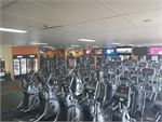 Fit n Fast Liverpool Gym Fitness 24 hour Liverpool gym access to