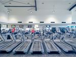 Cardinia LiFE Pakenham Gym Fitness Welcome to Cardinia Life
