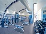 Cardinia LiFE Nar Nar Goon North Gym Fitness Our Pakenham gym includes a