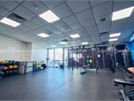 Cardinia LiFE Pakenham Gym Fitness The dedicated functional