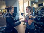 Cardinia LiFE Rythdale Gym Fitness Get the right advice about