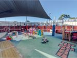 Cardinia LiFE Rythdale Gym Fitness Your kids will love the outdoor
