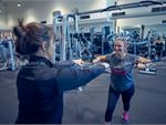 Cardinia LiFE Nar Nar Goon Gym Fitness Our team can help design a