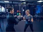 Cardinia LiFE Rythdale Gym Fitness Get one-on-one support with