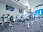 Cardinia LiFE Nar Nar Goon North Gym Fitness Fully equipped cardio area with