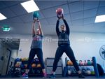 Cardinia LiFE Pakenham Gym Fitness Get functional in our Pakenham