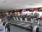 Snap Fitness Indooroopilly Gym CardioCardio training when you want, 24