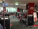 Snap Fitness Indooroopilly Gym GymWelcome to the revolution, at Snap