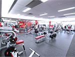 Welcome to the Snap Fitness Camberwell gym.