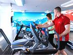Snap Fitness Camberwell Gym Fitness Improve performance with