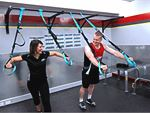 Snap Fitness Glen Iris Gym Fitness Small group training is a great
