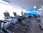 Snap Fitness Camberwell Gym Fitness Altitude Training part of the
