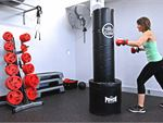 Snap Fitness Camberwell Gym Fitness Get into virtual boxing