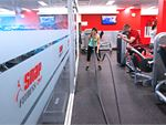 Snap Fitness Canterbury Gym Fitness Get into functional training at
