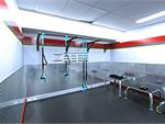 Snap Fitness Camberwell Gym Fitness TRX and functional training.