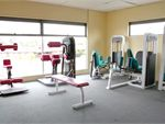 Greenhouse Training Studio Noble Park North Gym Fitness Our range of easy to use