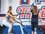 F45 Bayswater Gym Fitness Welcome to F45 Bayswater WA.