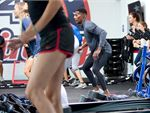 F45 Bayswater Gym Fitness Smash your results with our
