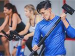 F45 Bayswater Gym Fitness f45 Bayswater provides calorie