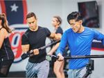 F45 Bayswater Gym Fitness Bayswater group fitness