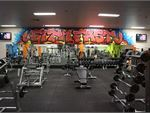Fit n Fast Cheltenham Gym Fitness Welcome to FNF Westfield