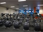 Fit n Fast Mentone Gym Fitness Our Cheltenham gym includes