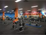 Fit n Fast Cheltenham Gym Fitness Our Cheltenham gym includes a