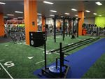 Fit n Fast Cheltenham Gym Fitness The dedicated Cheltenaham HIIT