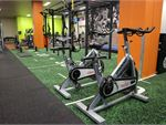 Fit n Fast Mentone Gym Fitness Get into functional cardio with