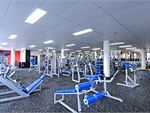 Goodlife Health Clubs Ashgrove Gym Fitness The spacious Goodlife Ashgrove