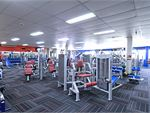 Goodlife Health Clubs Ashgrove Gym Fitness At our Ashgrove gym, pick from