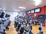 Goodlife Health Clubs Bardon Gym Fitness Goodlife Ashgrove gym includes