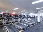 Goodlife Health Clubs Ashgrove Gym Fitness Our Ashgrove gym provides