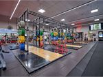 Fitness First Elwood Gym Fitness Multiple high-performance