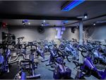 Fitness First Balaclava Gym Fitness The dedicated St Kilda cycle