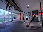 Fitness First St Kilda Gym Fitness Our St Kilda gym team can work