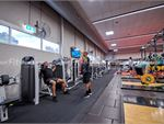 Fitness First Balaclava Gym Fitness Our St Kilda gym uses state of