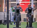 Fitness First St Kilda East Gym Fitness Get a metabolic conditioning