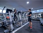 Fitness First Balaclava Gym Fitness Our St Kilda gym team can show