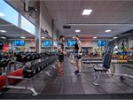 Fitness First St Kilda East Gym Fitness Our free-weight area is fully
