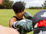 Step into Life Essendon Outdoor Fitness Outdoor Our outdoor programs combine