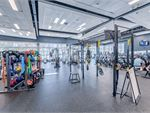 Eltham Leisure Centre Eltham Gym Fitness Welcome to the Eltham Leisure
