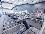 Eltham Leisure Centre Eltham Gym Fitness Our Eltham gym includes $700k