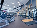 Eltham Leisure Centre Templestowe Gym Fitness The fully equipped free-weights