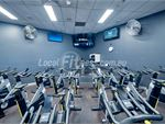 Eltham Leisure Centre North Warrandyte Gym Fitness The dedicated Eltham cycle