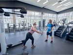 Eltham Leisure Centre Eltham Gym Fitness State of the art Kinesis One at