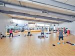 Eltham Leisure Centre North Warrandyte Gym Fitness Our Eltham Virtual classes