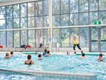 Eltham Leisure Centre Templestowe Gym Fitness Try our range of aqua classes